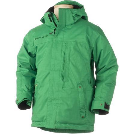 Obermeyer Pow Jacket (Boys') -