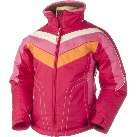 Obermeyer Peyton Jacket (Girls') -