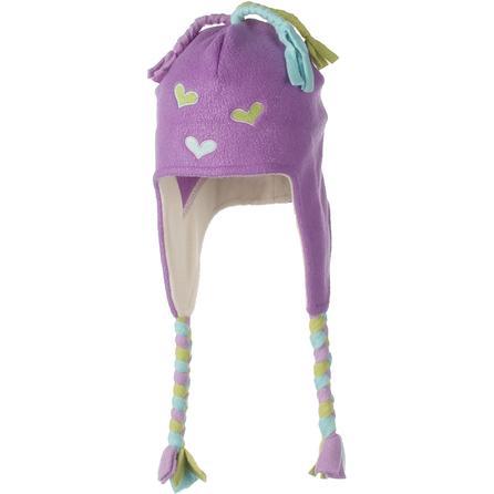 Obermeyer Sunflower Fleece Hat (Preschool Girls'') -