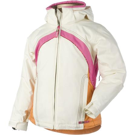 Obermeyer Harper Jacket (Girls') -