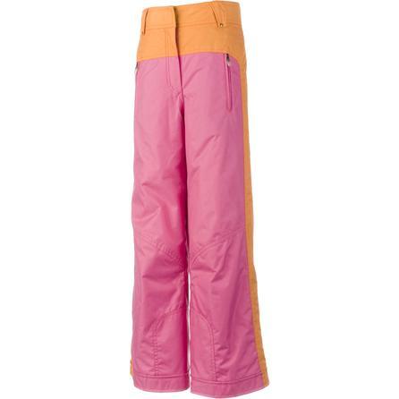 Obermeyer Carrington Pant (Girls') -