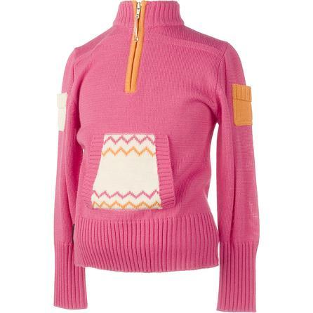 Obermeyer TNT Sweater (Girls') -