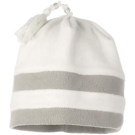 Obermeyer NBD Fleece Hat (Girls') -