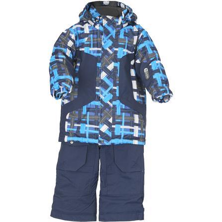 Jupa Yoshi Suit (Toddler Boys') -