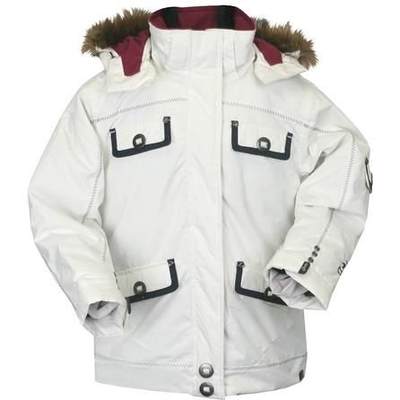 Jupa Ruby Jacket (Girls') -
