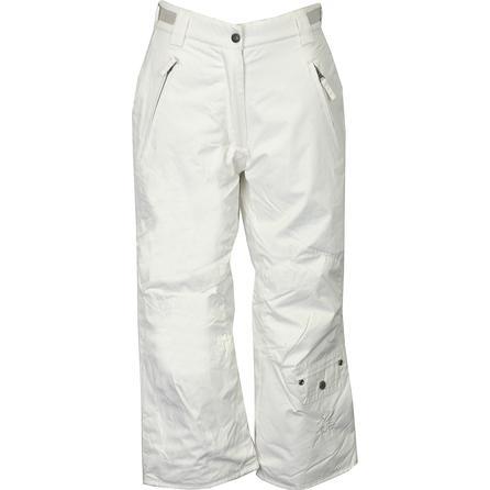 Jupa Insulated Pant (Girls') -