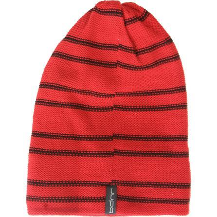 Jupa Stripes Beanie (Toddler Boys') -