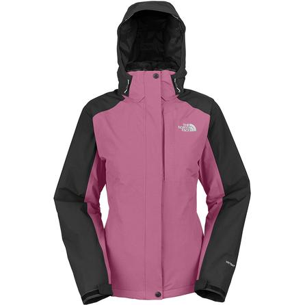 The North Face Inlux Insulated Jacket (Women's) -