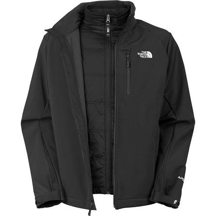 The North Face Apex Bionic Triclimate Component Jacket (Men's) -
