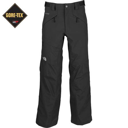 The North Face Liberation GORE-TEX® Shell Pant (Men's) -