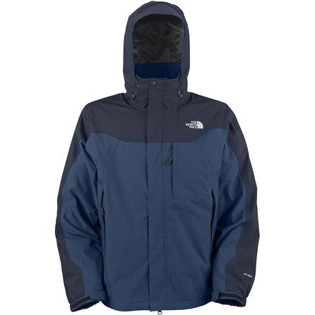 The North Face Varius Guide Shell Jacket (Men's) -