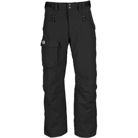 The North Face Freedom Insulated Pant (Men's) -