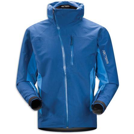 Arc'teryx Sidewinder AR Jacket (Men's) -