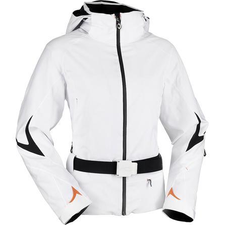 Kjus Constellation Jacket (Women's) -
