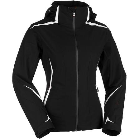 KJUS Luna Jacket (Women's) -