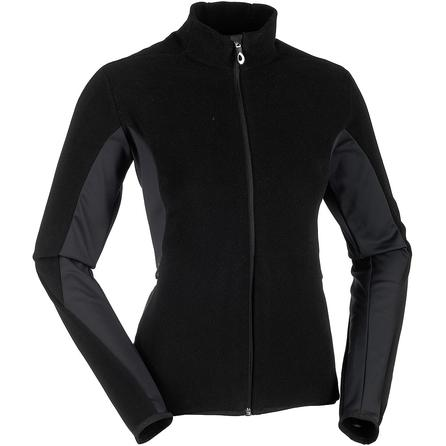 Kjus Flash Jacket (Women's) -