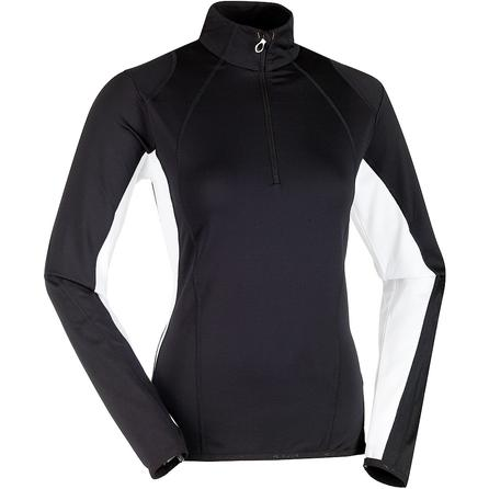 Kjus Nova Shirt (Women's) -