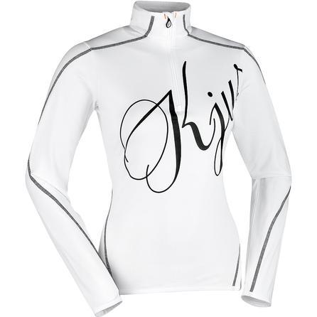 Kjus Signature Shirt (Women's) -