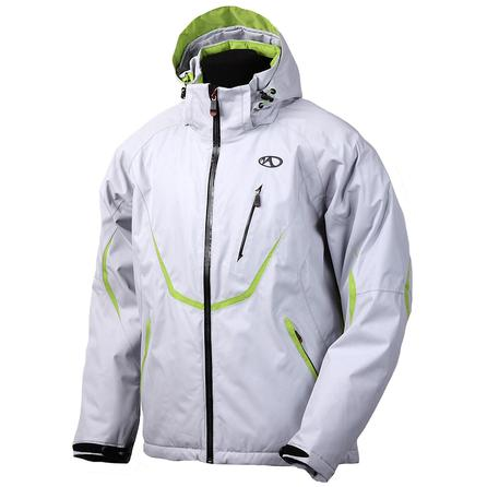 Marker Nebula Insulated Ski Jacket (Men's)  -