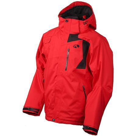 Marker Zenith Jacket (Men's) -