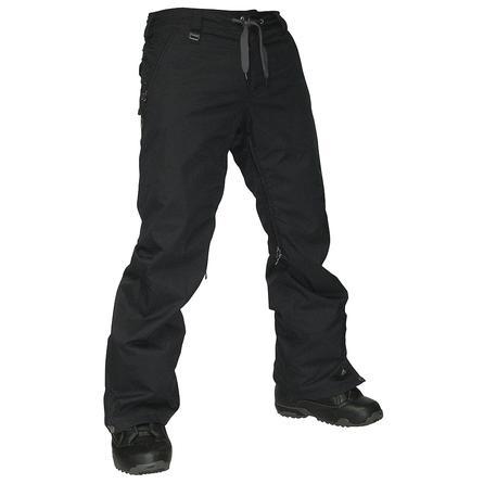 Sessions Brawl Pants (Men's) -