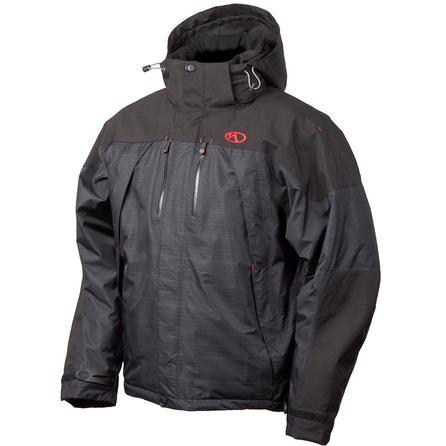 Marker Vertex Jacket (Men's) -