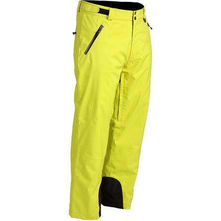 Marker Terrain Insulated Ski Pant (Men's)  -
