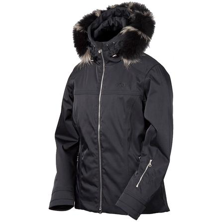 Marker Simone Insulated Ski Jacket (Women's)  -