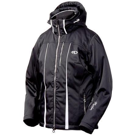 Marker Mika Insulated Ski Jacket (Women's)  -