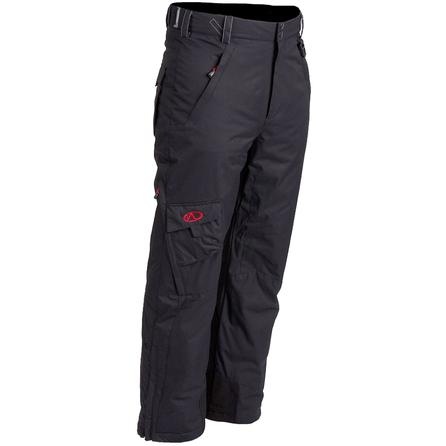 Marker Cargo Ski Pant (Men's) -