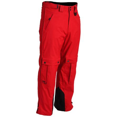 Marker Side-Zip Ski Pants (Men's) -