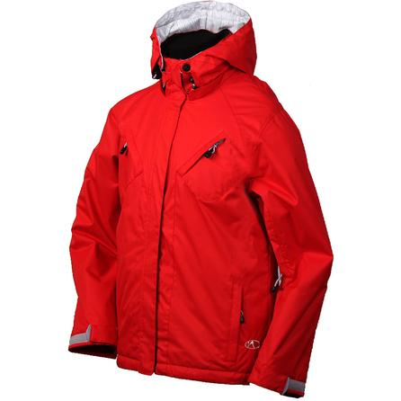 Marker Jessie Ski Jacket (Women's)  -