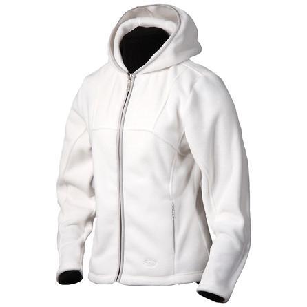 Marker Julie Fleece Jacket (Women's) -