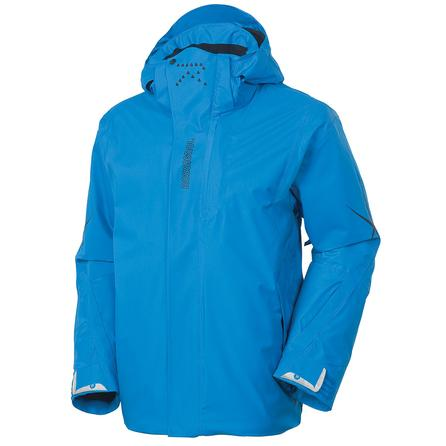 Rossignol Limit Jacket (Men's) -