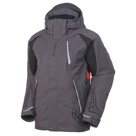 Rossignol Fleet Jacket (Men's) -