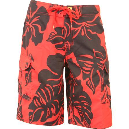 Quiksilver Still Betta Boardshorts (Men's) -