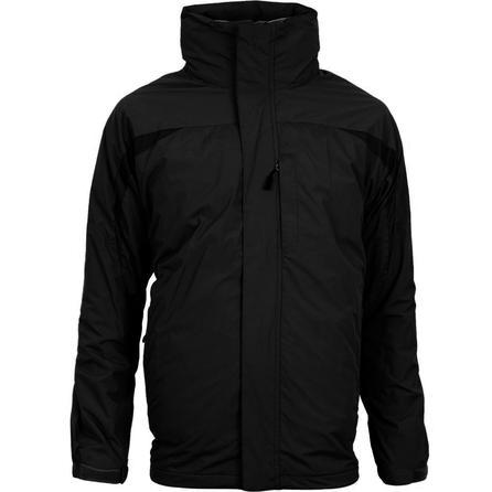 White Sierra All Seasons 4 in 1 Waterproof Jacket (Men's) -