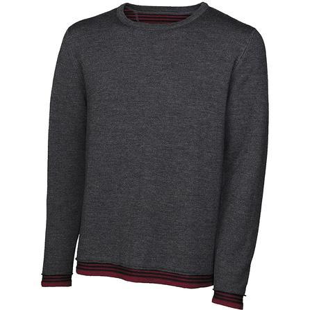 Neve Designs Bourke Sweater (Men's) -