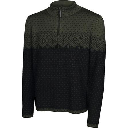 Neve Designs Davos Sweater (Men's) -