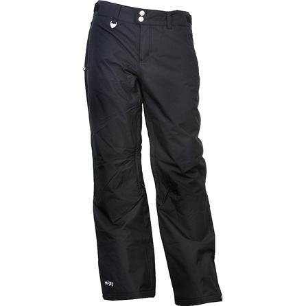 Roxy Sled Pants (Women's) -
