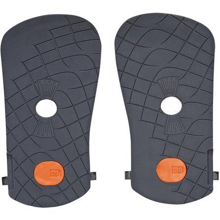 Burton CantBED Snowboard Binding Cushion (Unisex) -