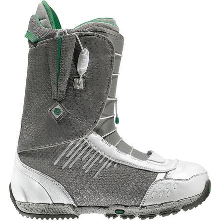 Burton Ozone Snowboard Boots (Men's) -