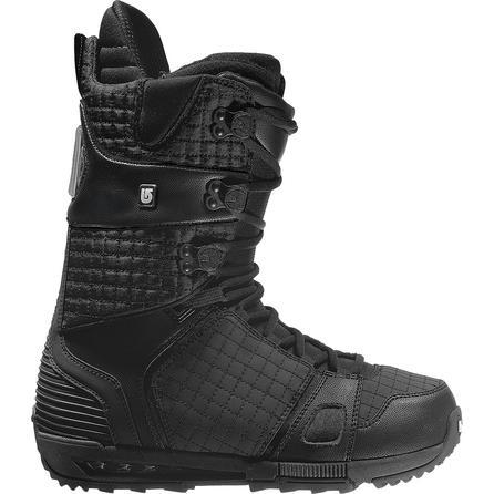 Burton Hail Snowboard Boots (Men's) -