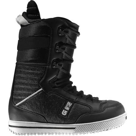 Burton Poacher Snowboard Boots (Men's) -