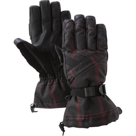 Burton Baker Glove (Men's) -