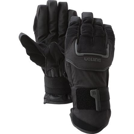 Burton Impact Glove (Men's) -