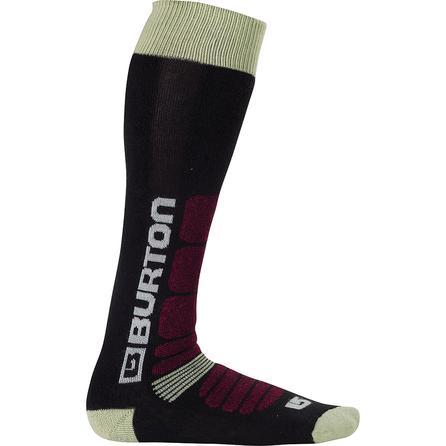Burton Buffer Sock (Men's) -