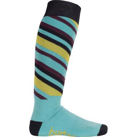 Burton Scout Sock (Women's) -