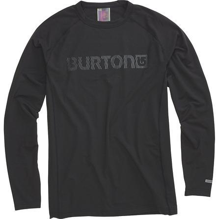 Burton Midweight Shirt (Men's) -