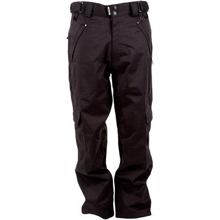 Ride Phinney Snowboard Pant (Men's) -